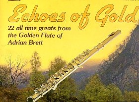 Echoes Of Gold