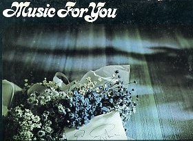 Music for you - the reader's digest record library