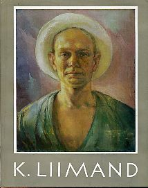 K. Liimand. 1906-1941 (Kaarel Liimand)