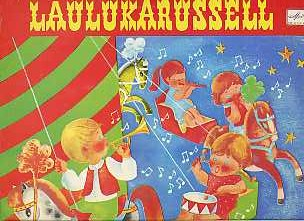 Laulukarussell