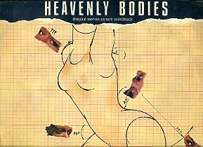Heavenly Bodies Original Motion Picture Soundtrack