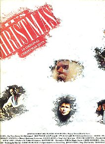 It's christmas - 18 original christmas hits