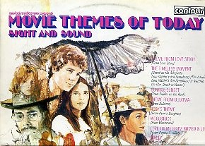 Movie Themes Of Today