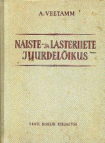 ebdc3164843 Uued ja kasutatud raamatud, Vanaraamat, teema: Õmblemine