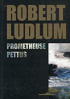 Prometheuse pettus