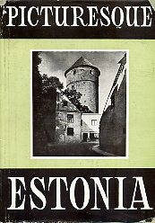 Picturesque Estonia