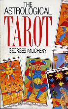 The Astrological Tarot
