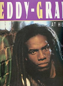 Eddy-Grant at his Best
