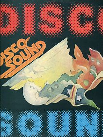 Disco Sound (Hits In Instrumentalfassung)