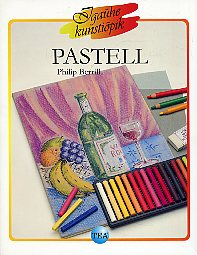 Pastell