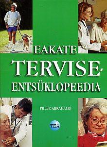 6b4883a096e Uued ja kasutatud raamatud, Vanaraamat, teema: Meditsiin, tervishoid