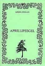 Aprillipeegel