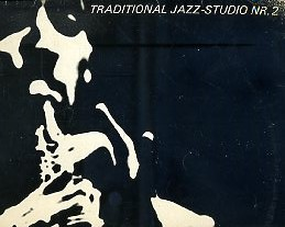 Traditional Jazz-Studio Nr. 2