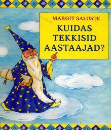 e3ad2d3ad47 Uued ja kasutatud raamatud, Vanaraamat, teema: Laste- ja noortekirjandus