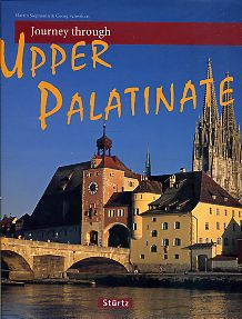 Journey Through Upper Palatinate