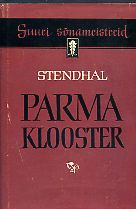 Parma klooster