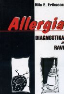 Allergia diagnostika ja ravi