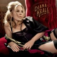 MUUSIKA. Diana Krall - Glad Rag Doll CD