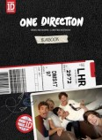 MUUSIKA. One Direction - Take Me Home Limited Yearbook Edition CD