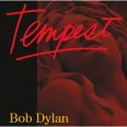 MUUSIKA.  Bob Dylan - Tempest CD (Deluxe Edition)