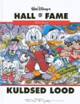 Hall of Fame. Kuldsed lood. Don Rosa