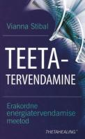 Teetatervendamine