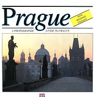 A Photographic Guide To Prague