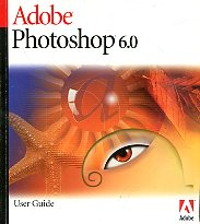 Adobe Photoshop 6.0. User guide