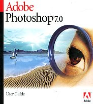 Adobe Photoshop 7.0. User guide