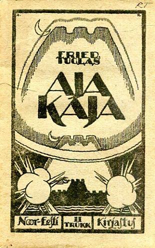 381cc25b404 Uued ja kasutatud raamatud, Vanaraamat, teema: Raamatud enne 1944 ...