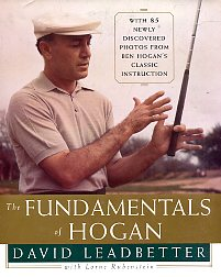 Fundamentals of Hogan