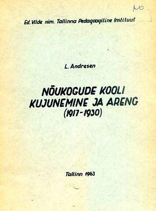 a28240386d0 Uued ja kasutatud raamatud, Vanaraamat, teema: Eesti ajalugu