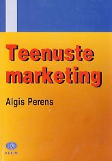 Teenuste marketing