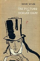 The Picture of Dorian Gray (Dorian Gray portree)
