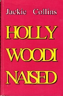 Hollywoodi naised 1-2