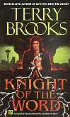 A Knight of the Word (The Word & The Void #2)
