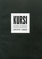 Kursi Koolkond. Artists' Group