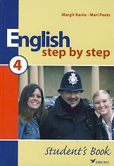 English step by step 4_