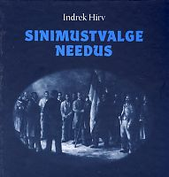 Sinimustvalge needus
