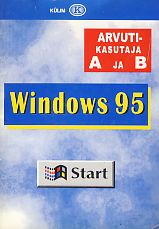 Windows 95. Start