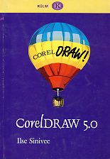 Corel Draw! 5.0