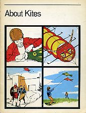 About Kites