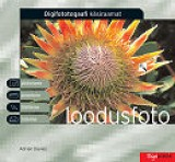 Loodusfoto Aastaraamat 2003/2004/2005. Estonian Nature Photo Yearbook