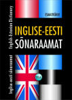 Inglise-eesti sõnaraamat. English-Estonian Dictionary