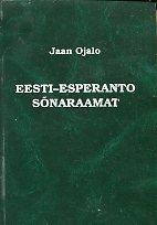 inglise eesti anna abi sõnastik