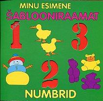 18d4c304040 Uued ja kasutatud raamatud, Vanaraamat, teema: Mõtle, värvi, meisterda