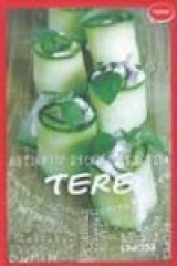 Tere retseptid. Tere recipes. Tere рецепты