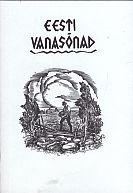 eesti vanasõnad
