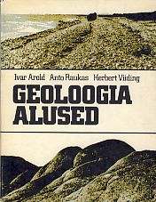 Geoloogia alused