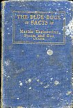 The Blue Book of Facts of Marine Engineering